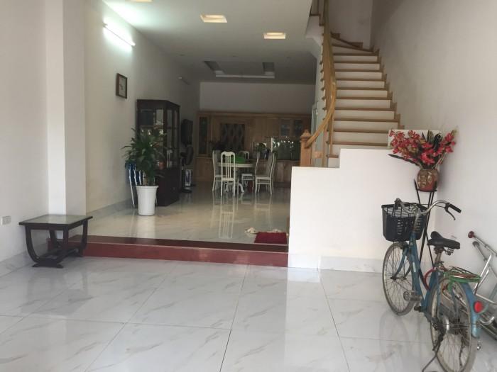 Chính chủ cần bán các căn nhà liền kề TTTM và phố chợ Đô Nghĩa- HĐ với giá cực yêu, bán nhanh, thiện chí bán