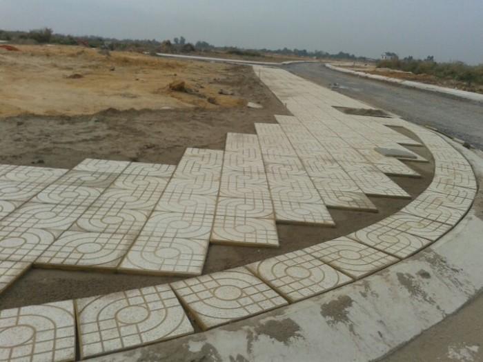Đất nền khu dự án cam ranh city gate phù hợp cho mua đầu tư chỉ 700tr/1 nền 80m2