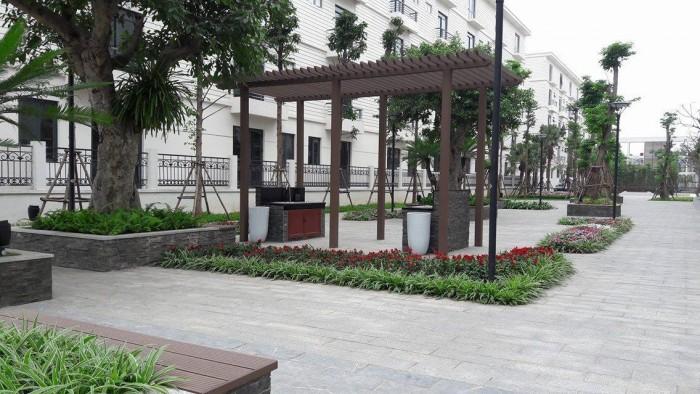 Bán Gấp Nhà Phố Xây Mới 5 Tầng Gần Nguyễn Trãi, Đối Diện ĐH Hà Nội