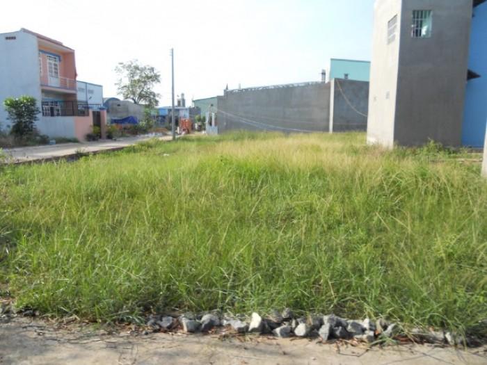 Ngân hàng sacombank phát mãi 30 lô đất kdc gần siêu thị nhật aeon mall