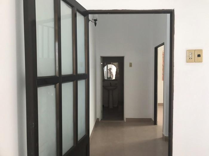 Cần bán căn nhà giấy kê khai năm 1999 đường Xô Viết Nghệ Tĩnh, Phường 25, Bình Thạnh