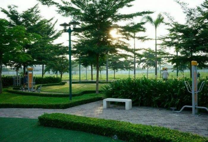 Sở hữu đất trung tâm đô thị xanh Nam Đà Nẵng 2,9 triệu/m2