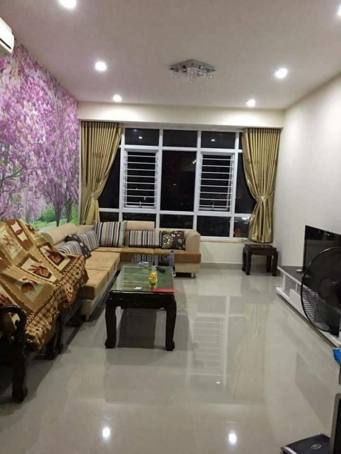 Căn hộ Tara Residence  Quận 8 MT Tạ Quang Bửu giá căn hộ trên dưới 1 tỷ