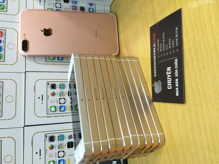 Sỉ lẻ iphone 5s 3 màu zin keng,phảy đẹp cho dân buôn3