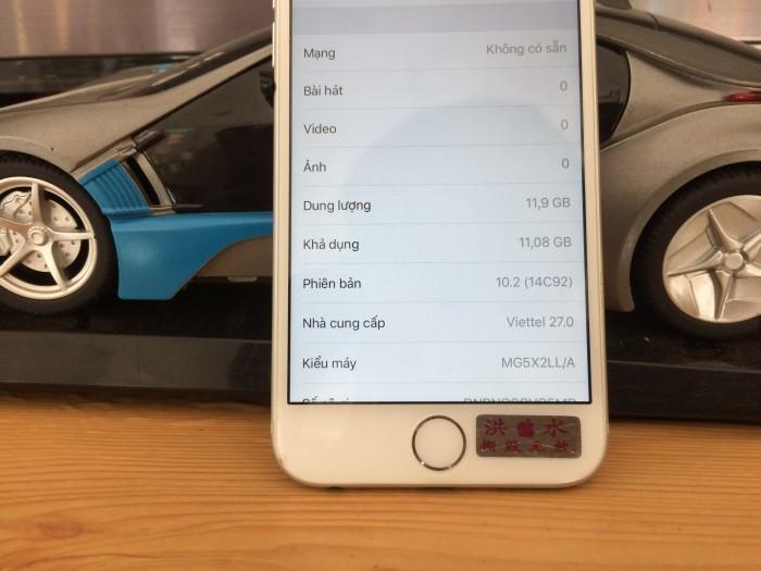 Sỉ lẻ iphone 5s 3 màu zin keng,phảy đẹp cho dân buôn4