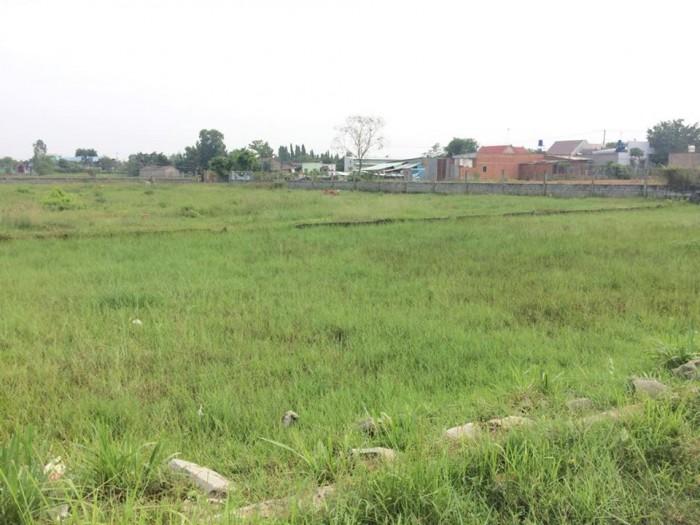 Dự án đầu tư đất nền giá rẻ - THE MALL CITY - cơ hội đầu tư và an cư lạc nghiệp!!!