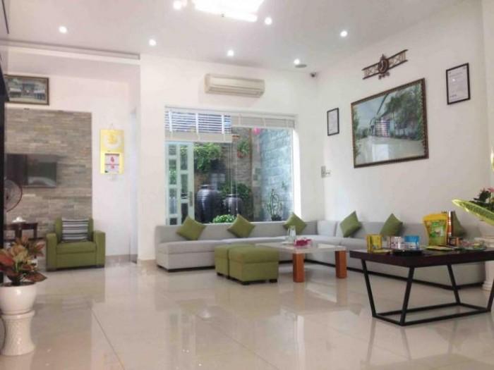 Nhà ngay mặt tiền Nguyễn Thị Tú & Bình Thành,5x36m, 5,25 tỷ