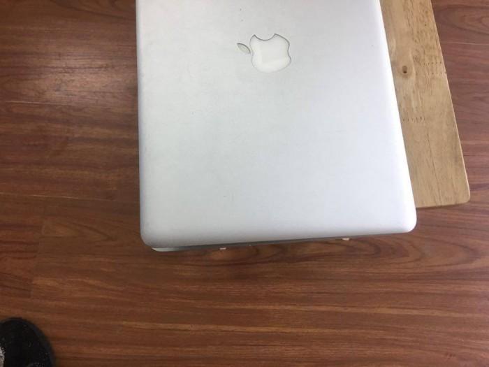 Macbook Pro 13inch MB4660