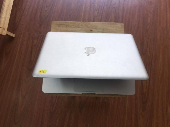 Macbook Pro 13inch MB4661