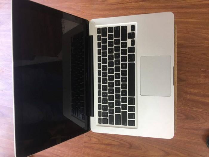 Macbook Pro 13inch MB4662