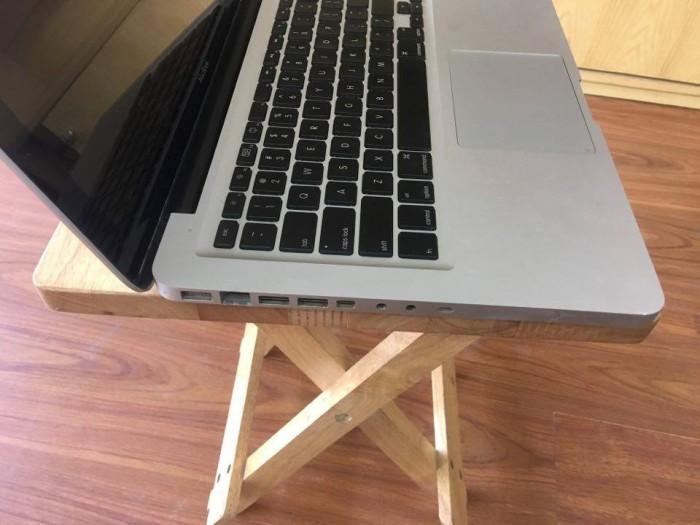 Macbook Pro 13inch MB4663
