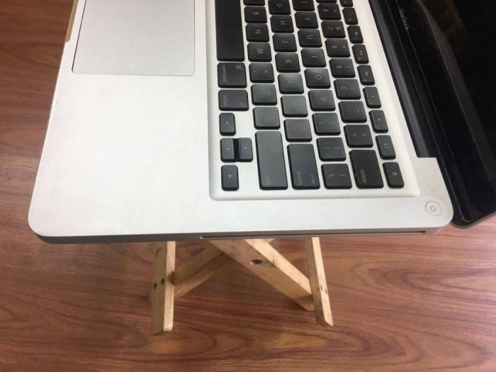 Macbook Pro 13inch MB4664