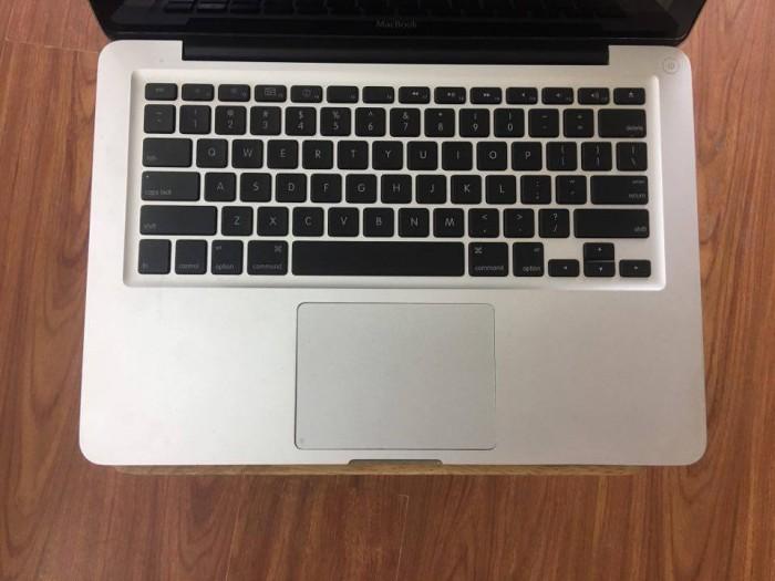 Macbook Pro 13inch MB4665