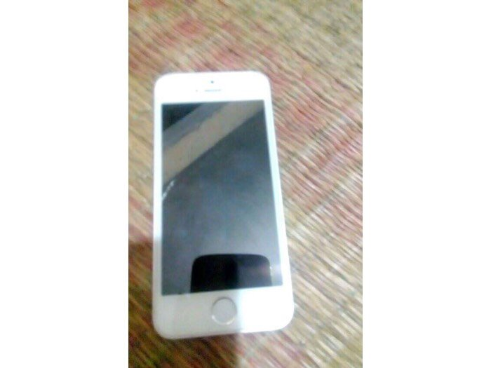 Bán iPhone 5s0