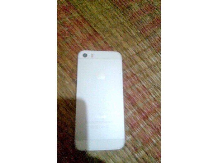 Bán iPhone 5s2