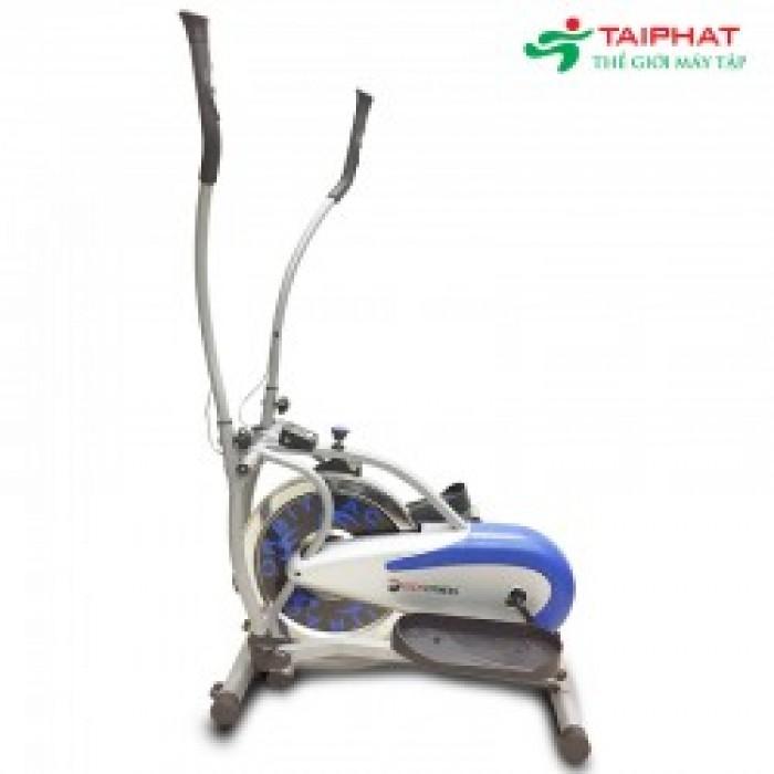 Xe Đạp Tập Thể Dục Toàn Thân Tech Fitness Tf-50 Nha Trang,Phú Yên,Bịnh,Gia Lai0