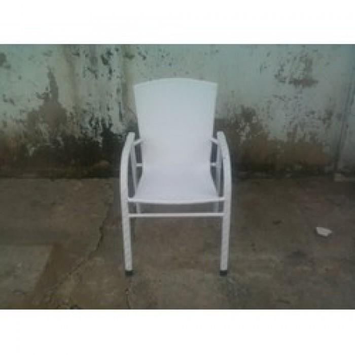 chuyên sản xuất bàn ghế cà phê giá rẻ nhất1