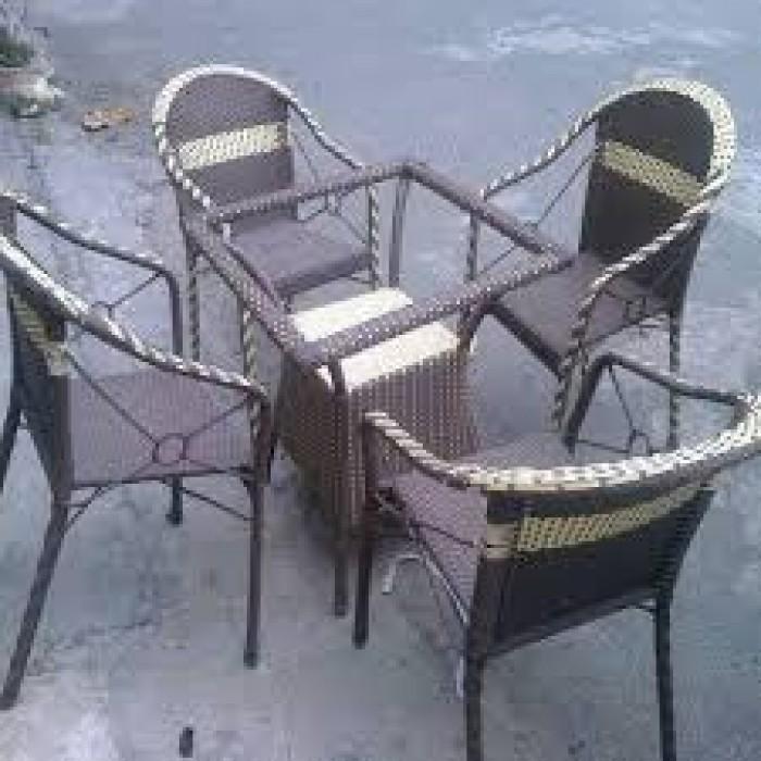 chuyên sản xuất bàn ghế cà phê giá rẻ nhất3