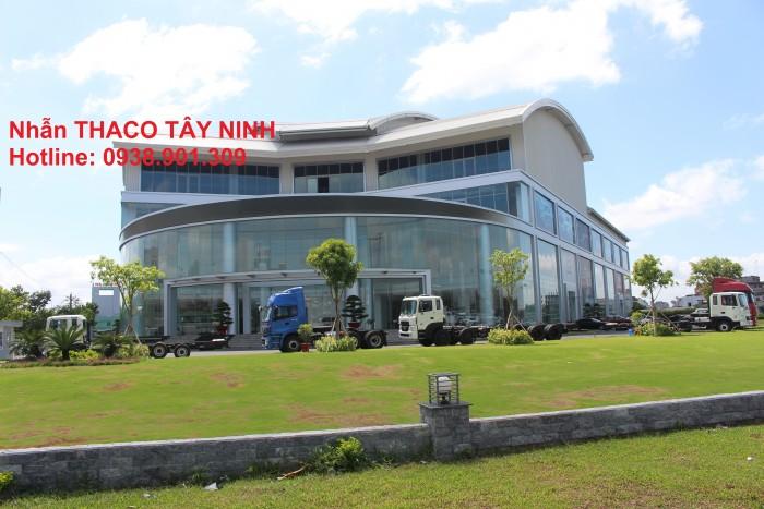 Xe tải Kia Tây Ninh, xe tải cũ mới, Kia k2700 1.25tấn, Kia K3000s 1.4 tấn,giá rẻ 0