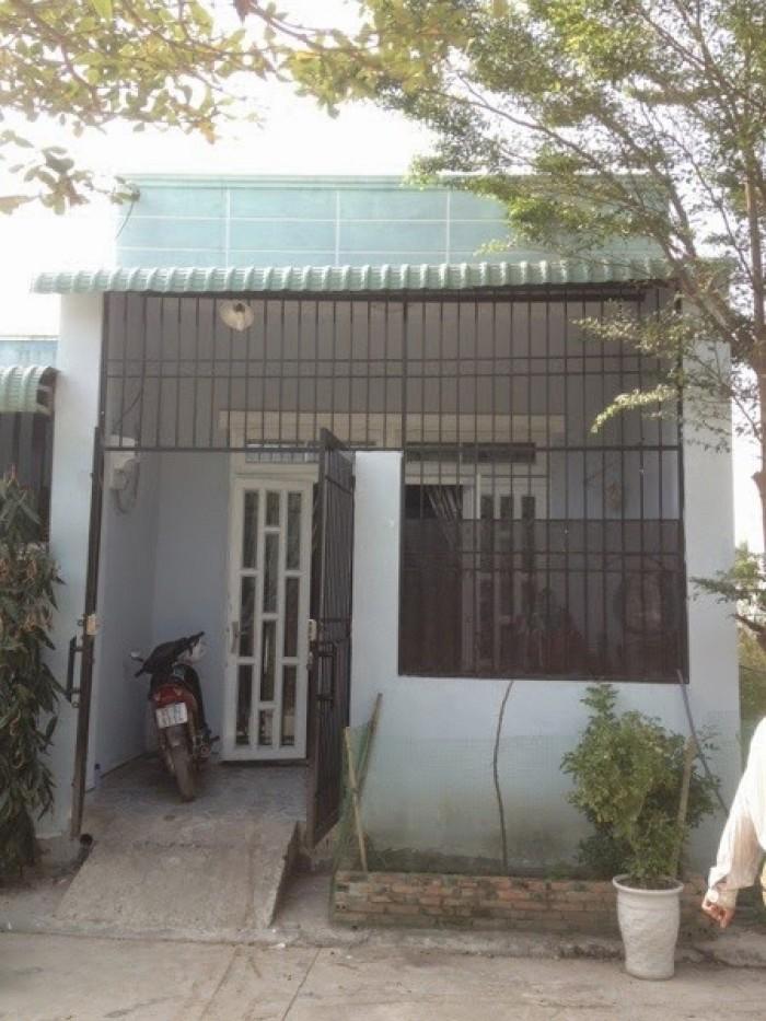 BC1304_Cần bán nhà MT đường Tỉnh Lộ 10 Bình Tân