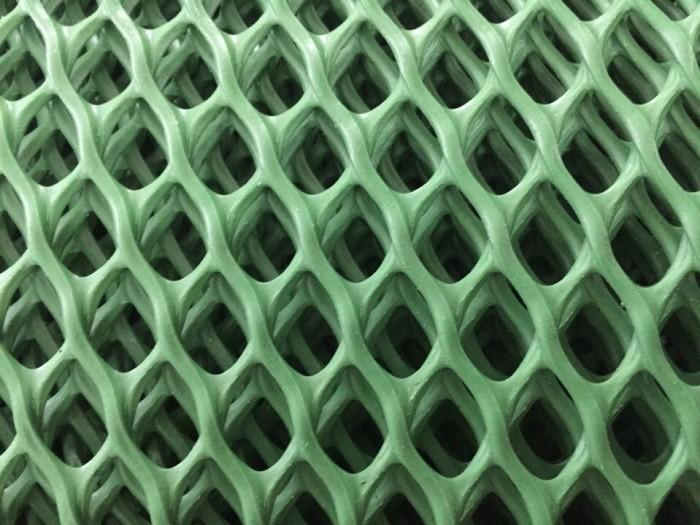 Cung cấp lưới nhựa cứng quây gà vịt , lót sàn cho gia súc vât nuôi trong0