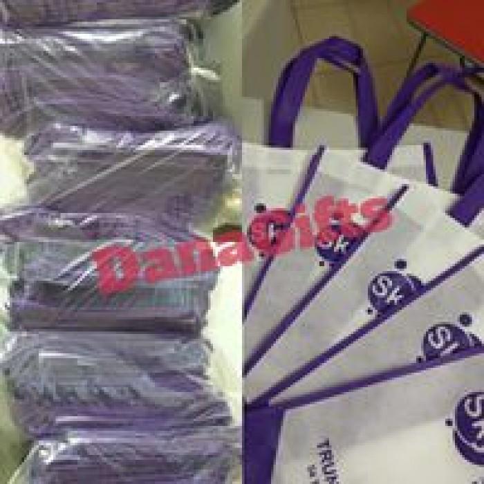 May túi vải không dệt / túi môi trường giá sỉ tại Đà nẵng