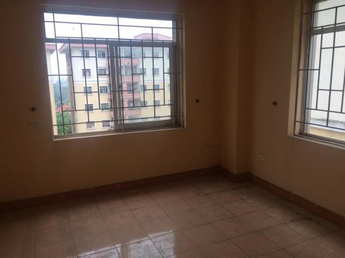 Bán căn góc chung cư tầng 12 Nơ 4B bán đảo Linh Đàm chỉ 20 triệu/m2