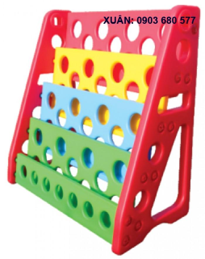 Bàn ghế nhựa đúc chất lượng cao, giá rẻ nay giảm giá 20%32