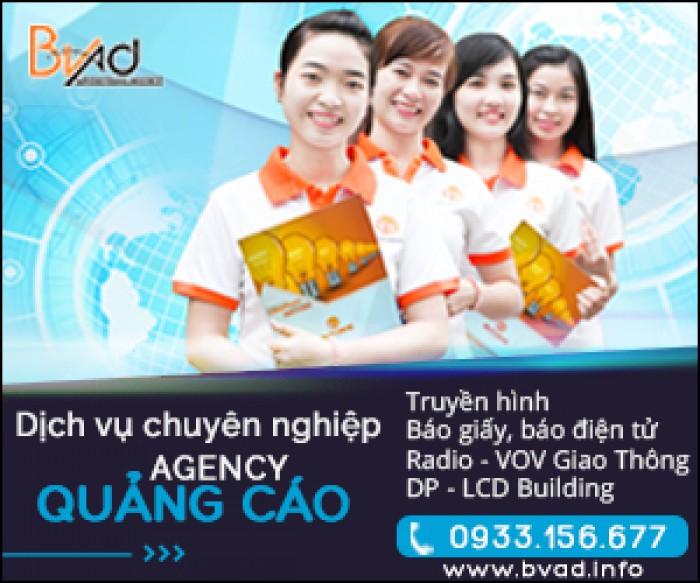 Quảng cáo trên Radio hiệu quả cho doanh nghiệp