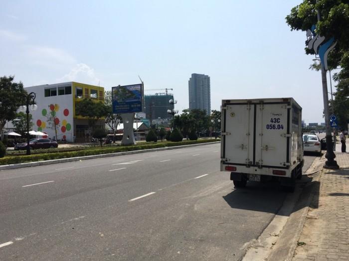 Ks 15 tầng Phạm Văn Đồng, An Hải Bắc, Sơn Trà, Đà Nẵng
