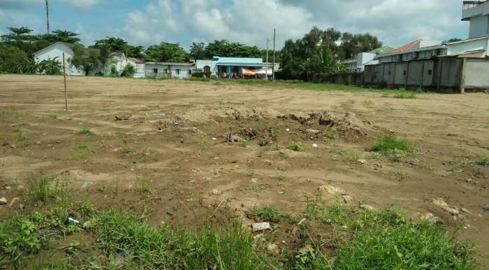 Bán đất liền kề cụm KCN  Tân Đức – Hải Sơn – Tân Đô