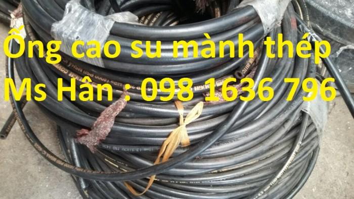 Nhà cung cấp ống dẫn dầu đen trơn , ống cao su bố vải , ống dẫn xăng dầu - ống hút bụi giá tốt
