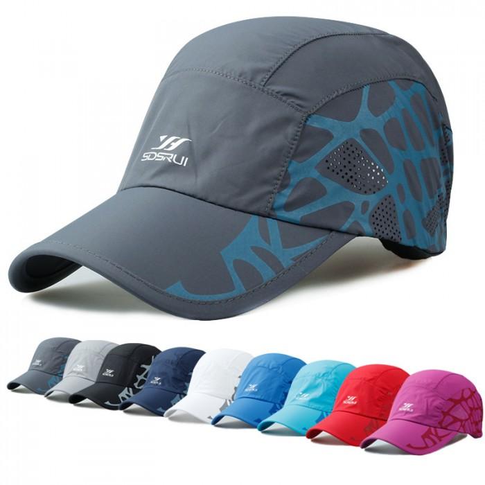 Mũ golf phong cách hàng nhập khẩu1