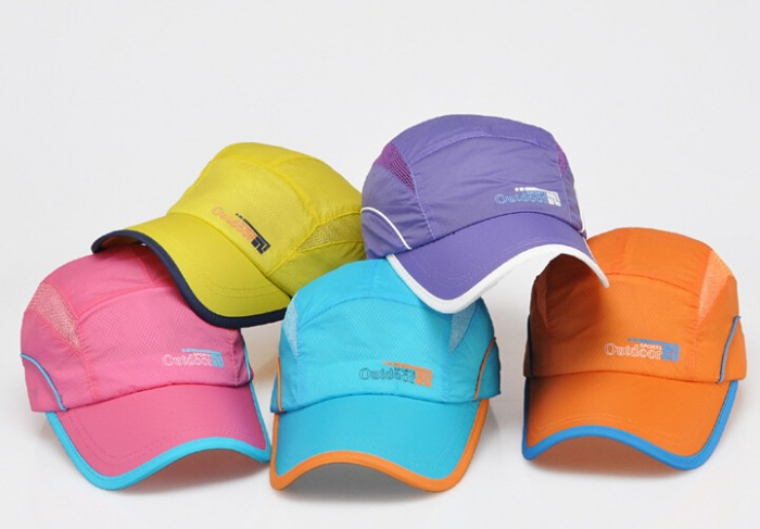 Mũ golf phong cách hàng nhập khẩu0