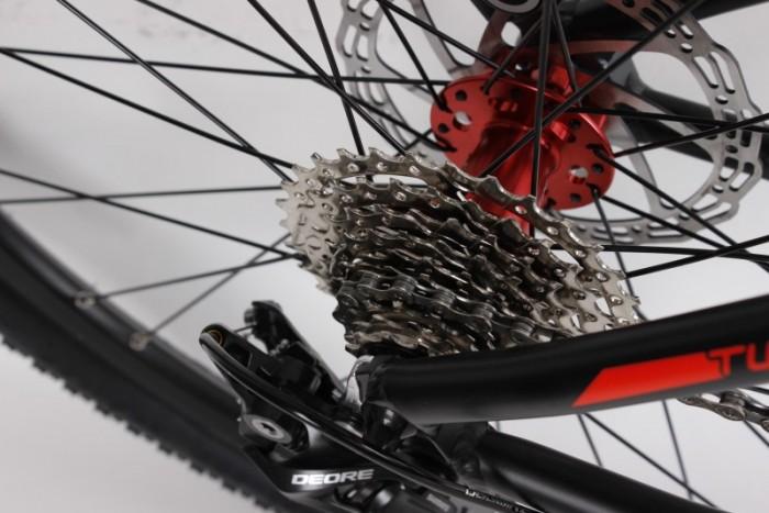 Xe đạp Twitter Elvis 2016, mới 100%, miễn phí giao hàng