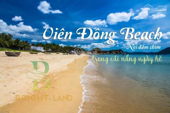Bạn Đang Tìm Đất Nền Xung Quanh Coco Bay Đà Nẵng ?