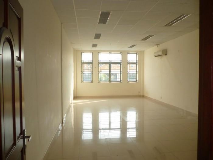 Văn phòng khởi nghiệp Bình Thạnh giá từ 4,5tr. Vị trí TTTM lớn Sài Gòn