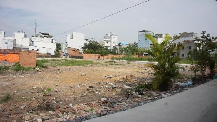 245 triệuThanh Lý Đất nền dự án TL7 chỉ 205tr/N xây dựng tự do đường nhựa