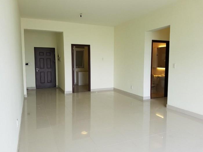Căn hộ cao cấp Riverside Residence Phú Mỹ Hưng Q7. DT: 82m2, 2PN, nội thất dính tường, SH đầy đủ, Bán 3 tỷ 450 triệu