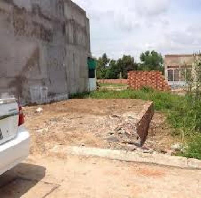 ĐấtĐường Đình Phong Phú ,Phường Tnp B ,Q9 ,54,9m2 Giá 2.47Tỷ