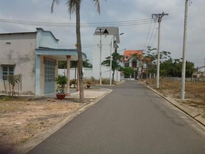 Đất Gần Kề Trường Đh Mỹ - Thái Bình Dương Giá 3Tr8/M2