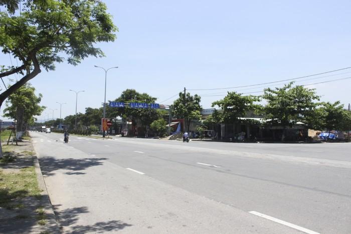 Bán 2 lô liền kề đường Nguyễn Lương Bằng