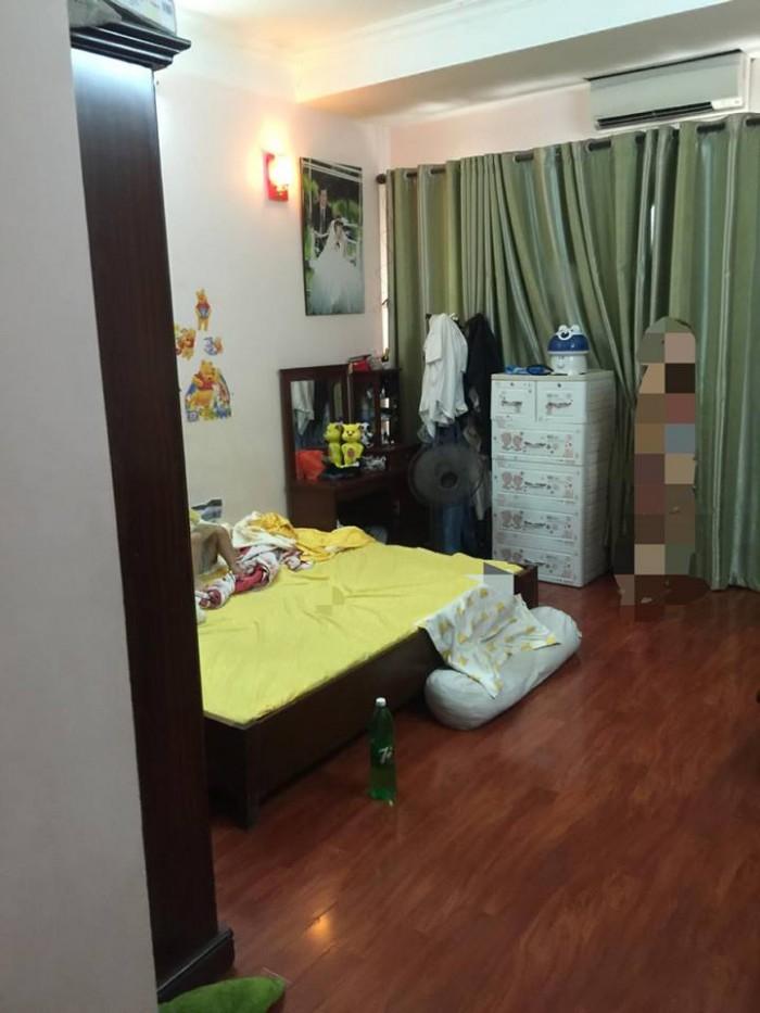 Cần bán nhà số 229 Phan Bá Vành, Cổ nhuế 1, Bắc TL, Hà Nội