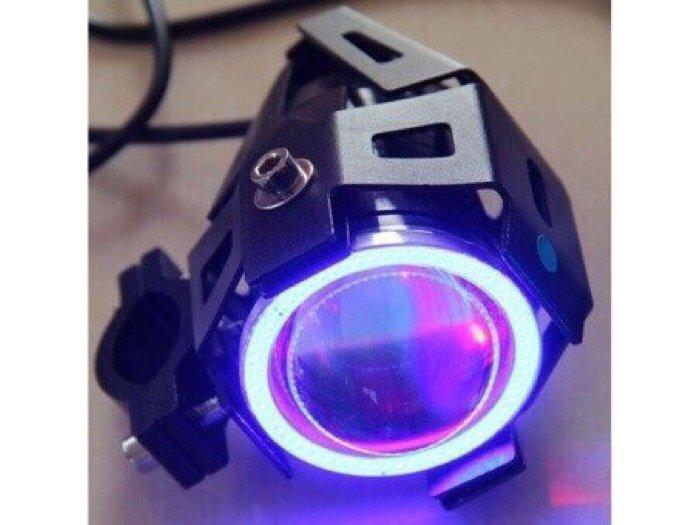 Đèn trợ sáng u7