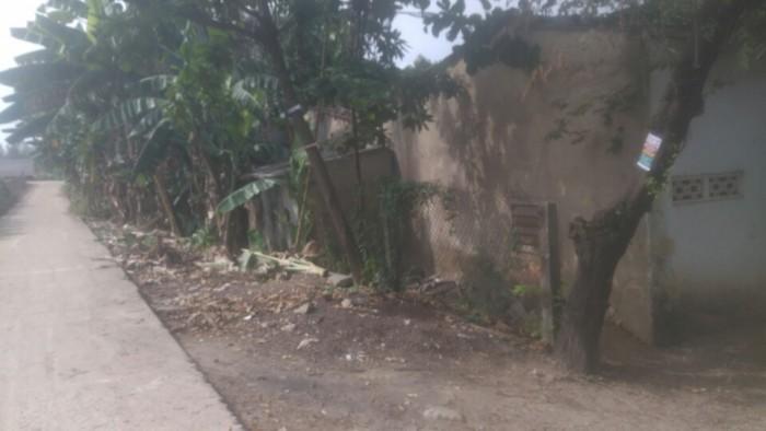 Bán đất tại Đường Tô Hiến Thành, Phường Trần Phú, Quảng Ngãi