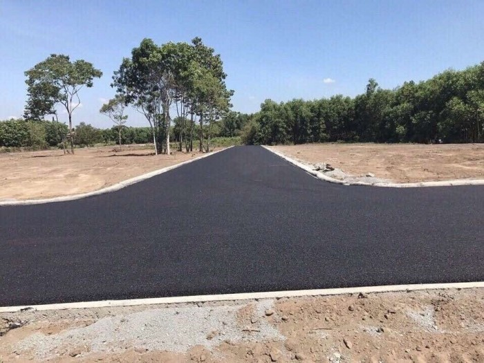 Đất Phước Thái 530tr/500m2, sinh lời 100% trong 12 Tháng, Sổ hồng Trao Tay