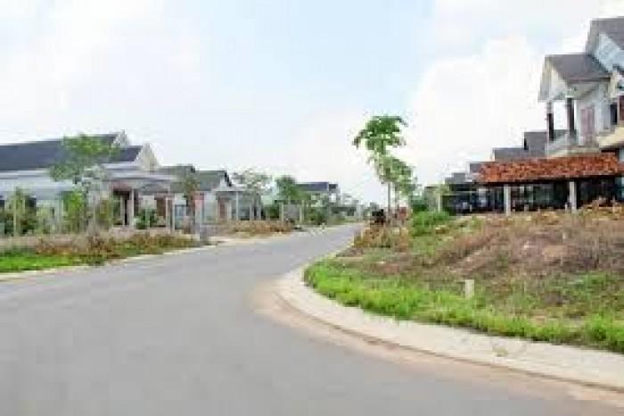 Đất Bà Hom, Bình Chánh Đại Học Tân Tạo gần Tên Lửa
