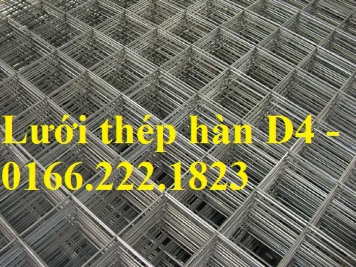 https://cdn.muabannhanh.com/asset/frontend/img/gallery/2017/06/12/593e58e4bdee8_1497258212.jpg