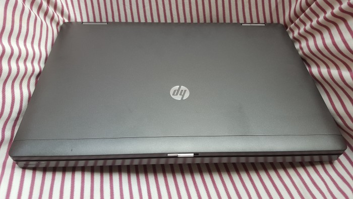 HP Probook 6470b - i5 3380M, 4G,320G,VGA rời ATI 1GB,full option,9cell