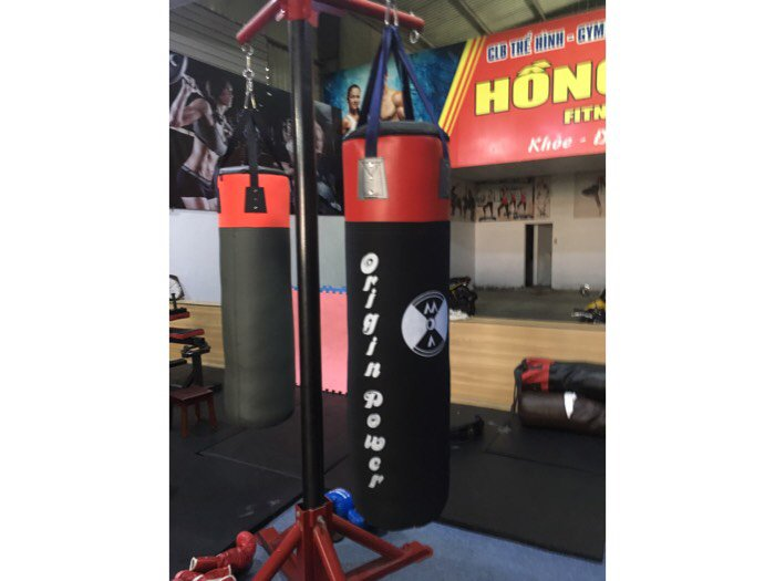 Bao Cát Boxing,Bao Cát Tập Võ Giá Rẻ Tại Nha Trang,Phú Yên,Bình Định,Gia Lai0